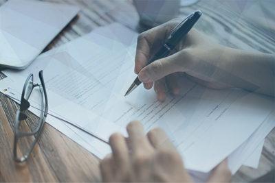 Blog Stradi Conseils : Changer l'assurance de son prêt immobilier