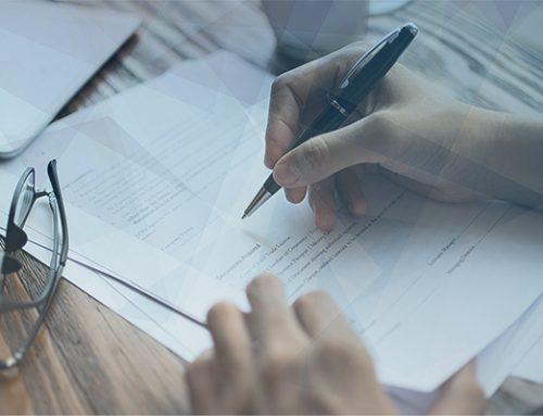 Changer l'assurance de son prêt immobilier ?