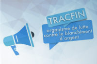 Blog Stradi Conseils : ACPR, DGCCRF, lutte contre le blanchiment