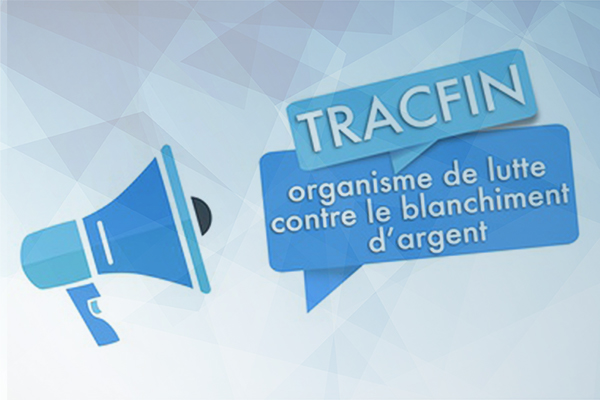 Blog Stradi Conseils : ACPR, DGCCRF, lutte contre le blanchiment