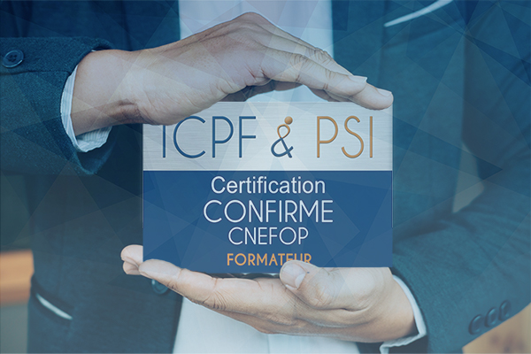 Blog Stradi Conseils : certifications et financement des organismes de formation