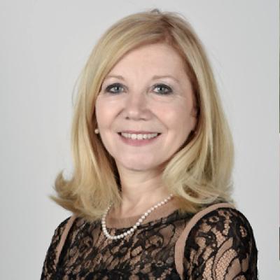 Christine Vales Stradi Conseils