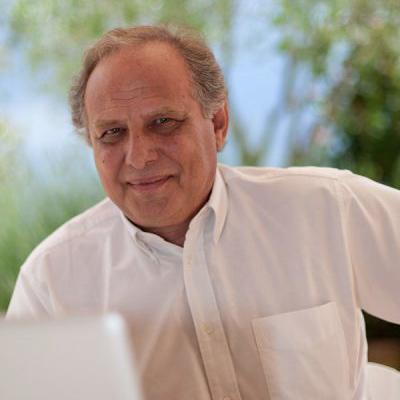 Michel Sister fondateur et formateur Stradi Conseils
