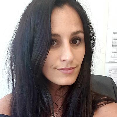 Melissa Vidal Stradi Conseils