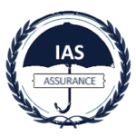 Formations assurance ias Stradi Conseils