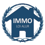 Formation immobilier loi alur Stradi Conseils