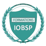 Formations iobsp Stradi Conseils