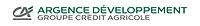 Recommandation Crédit Agricole Argence Développement