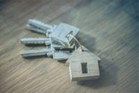 Blog Stradi Conseils : Formation continue obligatoire immobilier