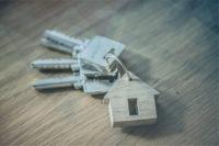 Blog Stradi Conseils : Formation continue obligatoire immobilier