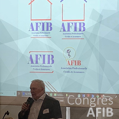Congrès Afib Aix 2019